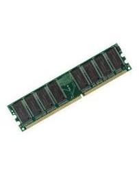 MicroMemory 8GB DDR3 1333MHZ ECC/REG