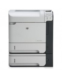 HP LASERJET P4515X refurbished