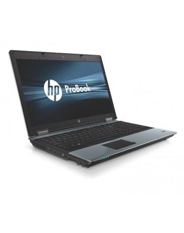HP PROBOOK 6550B usato