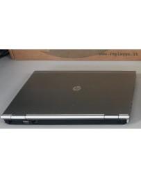 HP Elitebook 8460b usato