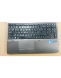 HP Probook 6560b usato