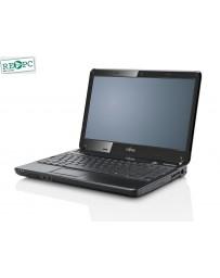 Fujitsu SH531 - refurbished