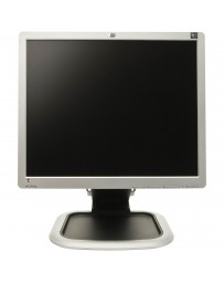 Monitor LCD HP 19xx