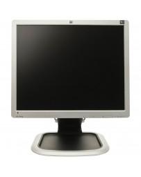"""Monitor LCD HP 19"""" usato"""