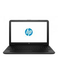 HP 250 G5 - Core i7