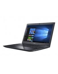 Acer TravelMate P259-M-55X1