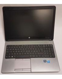 HP 650 G1 usato