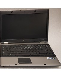 HP PROBOOK 6450b usato