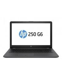 Notebook HP 250 G6 SSD  i5 pro