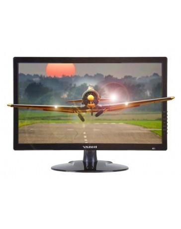 "Monitor YASHI 21,5"" wide YZ2202"