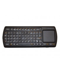 YASHi Wireless Micro Keyboard YZ458
