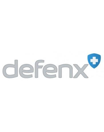 Defenx Antivirus licenza 1 PC / 1 anno