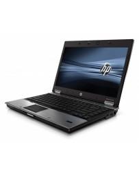 HP Elitebook 8440p usato