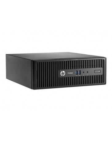 HP ProDesk 400  SFF i5