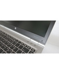 Hp Elitebook 8470p - core i5 usato