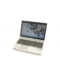 HP Elitebook 8560p i7 usato