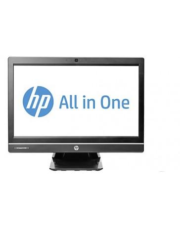 HP Elite 6300 AiO  21 PC
