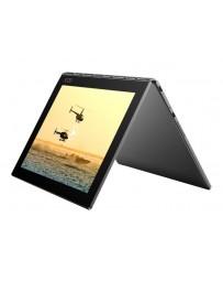 Lenovo YogaBook X91L