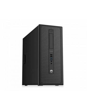 HP EliteDesk 800 G1 CMT usato