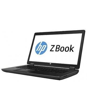Workstation mobile HP ZBook 15 G1