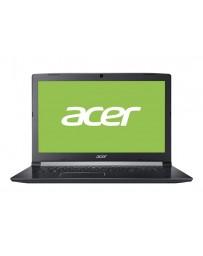 Acer Aspire 5 A517