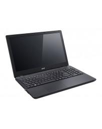 Acer TravelMate P2510-G2