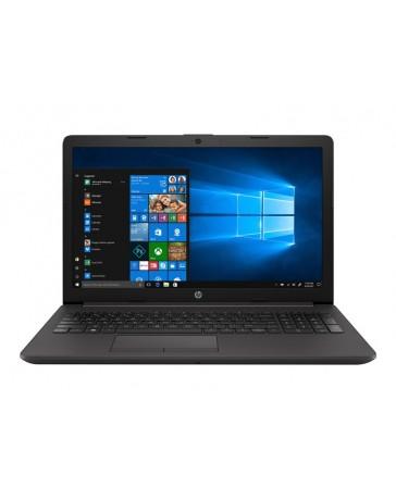 Notebook HP 250 G7