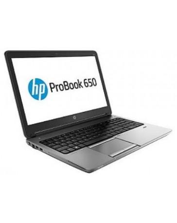 HP 650 G2