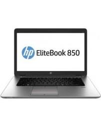 HP 850 G1 - core i5
