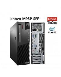 LENOVO M93p - core i5
