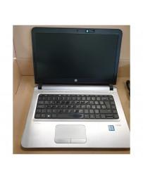 HP 440 G3