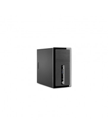HP 490 G1 MT