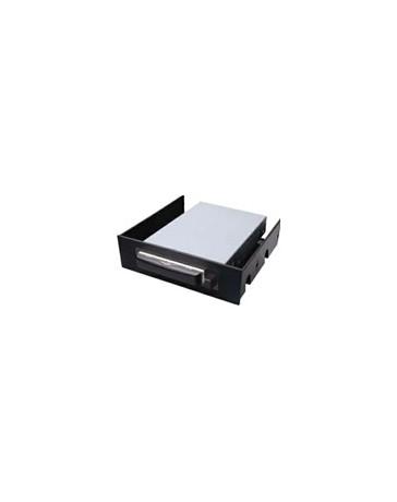 Case USB per HDD 2,5'' Sata