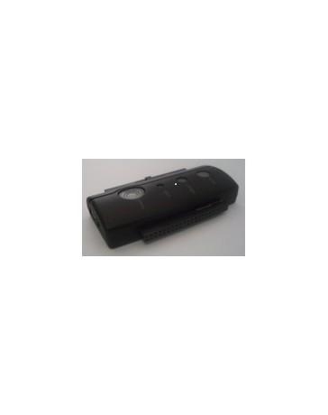 Adattatore USB 2.0 IDE/SATA
