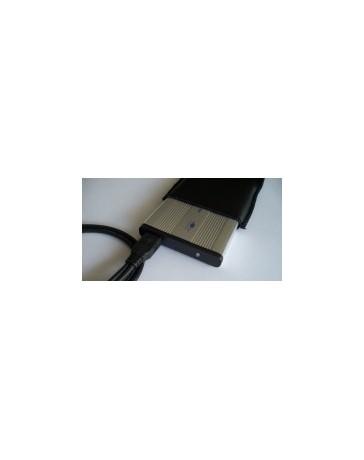 """SKYPOWER Case Hard Disk Esterno IDE 2,5"""""""